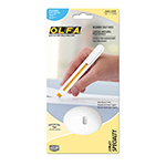 OLFA ESK-1 - Beginner Craft Knife with Stand 3832366