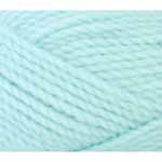 Baby shower only a week away? Try Premier® Yarns Toy Box™ for baby blankets, sweaters and hats that work up in no time. The chunky 2-ply acrylic is soft as a baby's cheek. The modern nursery colour palette is bright and cheerful. Of course, Toy Box is practical, too. Just machine wash and dry! 100m (109yds) and 100g (3.5oz). 100% Acrylic. Machine wash warm, tumble dry. 3 balls/bag.