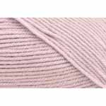 Uptown DK is 100% pill-resistant acrylic yarn. Soft and easy to work with, Uptown DK's wide array of solid shades coordinates beautifully with self-striping Uptown DK Colors. 250m (273yds) and 100g (3.5oz). 100% Anti-Pilling Acrylic. Machine wash cold, tumble dry low.5 balls/bag. The recommended knitting needle is 4mm (US size 6) = 22 sts x 28 rows = 10cm (4″) in ST st. The recommended crochet hook is 5mm (US size H-8) = 16 sc x 19 rows = 10cm (4″). Remember to ALWAYS check tension/gauge before beginning your project.