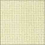 High-quality cross stitch Aida fabric woven from 100% cotton yarn. Gold Standard Aida is up to 33% heavier so it can be stitched without a hoop. Made in USA of locally-grown southern cotton. Art. # CS1633BT