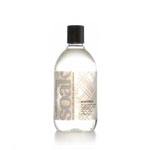 12 oz. bottle of Soak modern laundry care. This rinse-free formulation is perfect for washing your favourite knits, laciest lingerie, swim wear, quilts, softest sweaters and all the laundry you love. Soak is biodegradable, phosphate-free, dye-free. Ideal for hand & machine-washing (including front loader/high efficiency).