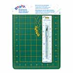 Ideal tool set for all craft projects and a must have for cutting curves, fine detailed cutouts and close copping of photos.