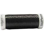 Sulky premier invisible .004 polyester monofilament. 440yds. of very fine, flexible polyester monofilament which is on an easy to use snap spool. Ideal for invisible quilting and applique. Blends invisibly with dark colours.. 440yd snap spool.