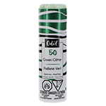 ODIF Glitter varnish is glossy and transparent. Scratch resistant, quick drying and acid free; leaves no marks. Mediums: paper, metal, canvas, glass, pottery, wood, fabric, cardboard, painting and styrofoam. Dries in 30 minutes.