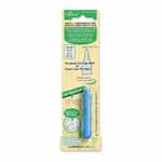 Refill for blue Pen Style Chaco Liner (#7847100).